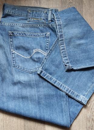 Продаются джинсы мужские Esprit Denim  W36 L32