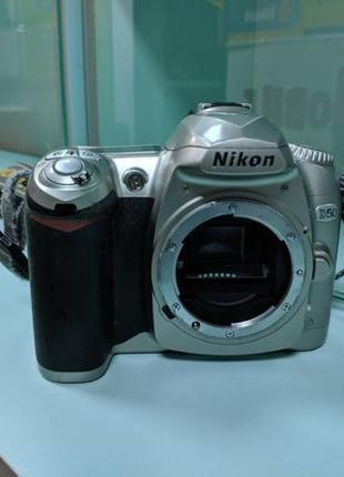 Nikon D50 Sigma AF 18-200mm F3.5-6.3 DC