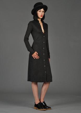 """Платье рубашка ralph lauren с длинными рукавами """"12"""" usa на 46..."""