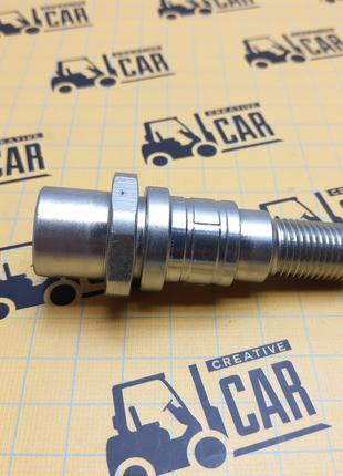 Палец рулевой тяги для погрузчика  Toyota 7FD10-30, 7FB10-30