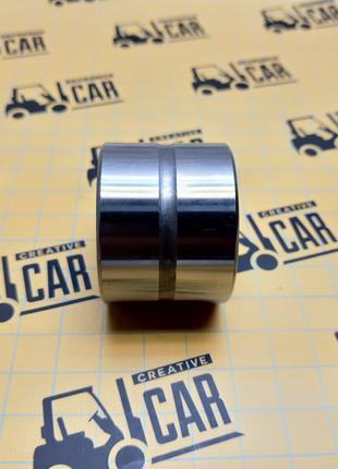 Подшипник игольчатый шкворня для погрузчика Toyota 7-8FD, FG10-30