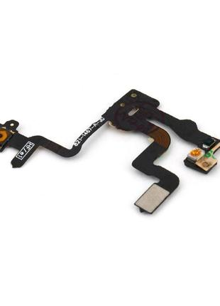 Flat Cable with proximity sensor iPhone 4S