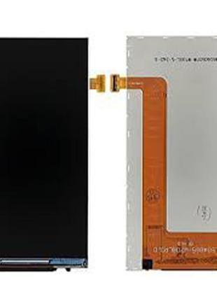 LCD Lenovo A5500 IdeaTab/A8-50 Tab/A8-50F Original