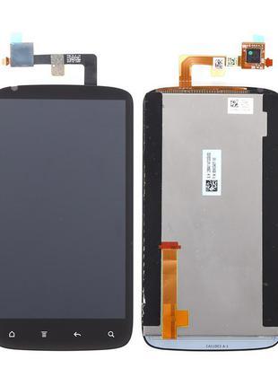LCD HTC Sensatio/Sensation XE (G14/G18) Z710e/Z715e Original