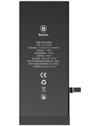 АКБ Baseus iPhone 6S Plus