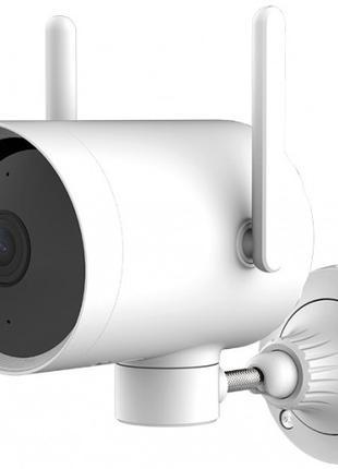 IP-камера наружная Xiaomi iMilab EC3 Outdoor Security Camera 1...