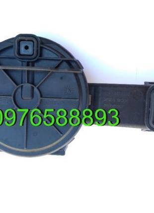 Клапан вентиляции 50002135 5558118 24456232 Opel Astra Meriva ...