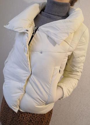Куртка женская, куртка демисезон, куртка зимняя