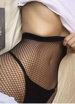 Новые,красивые,стильные,новые, лёгкие сексуальные чёрные колго...