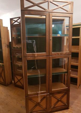 Меблі для магазина