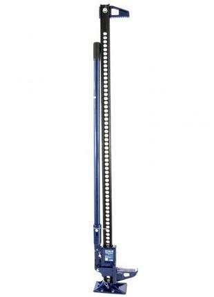 Домкрат реечный профессиональный, 3 т, 115-1335 мм. HigH Jack ...
