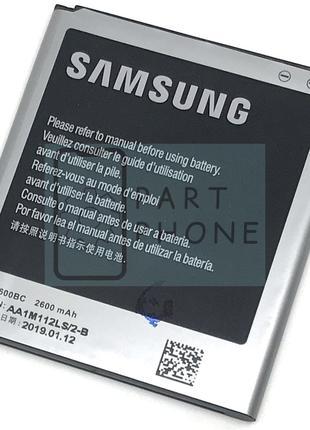 Аккумулятор Samsung B600BE B600BC B600BU B220AE B220AC оригина...