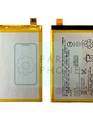 Аккумулятор Sony LIS1605ERPC кач. AAA Xperia Z5 Premium E6833 ...