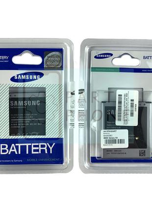 Аккумулятор Samsung B600BE B600BC B600BU B220AE B220AC кач. AA...