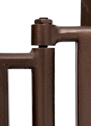 Нажимной люк под плитку 30х30 см (ШхВ) 1077 грн