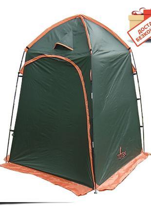 Тент Totem Privat (душ / туалет) TTT-022. Палатка тент. палатк...
