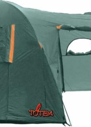 Палатка Totem Catawba TTT-024. Палатка туристическая. палатка ...