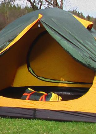 Палатка Tramp Nishe 2 м, v2 TRT-053. Палатка Tramp. Палатка ту...