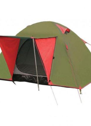 Палатка Tramp Lite Wonder 2 м, TLT-005.06. Палатка Tramp турис...