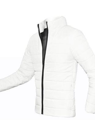 Куртка мужская toonies осень-зима