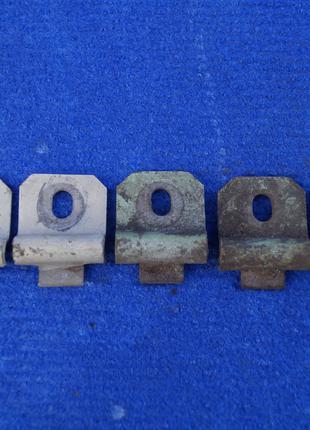 Скоба крепления торсиона ВАЗ 2101,2102,2103,2104,2105,2106,2107