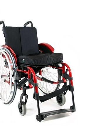 Активная коляска Helix2