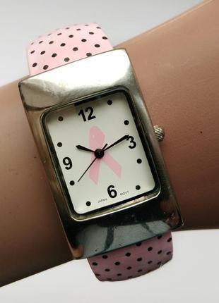 Geneva элегантные часы браслет из сша japan movt