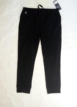 Чоловічі спортивні штани layer 8 drawstring  оригинали p xl