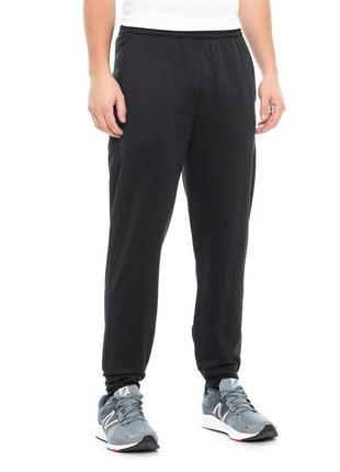 Спортивні штани чоловічі adhoc tech fleece оригинал p xl
