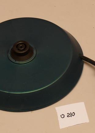 Подставка со шнуром к чайнику, 4 цвета