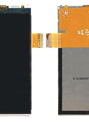 Дисплей samsung g100, g110