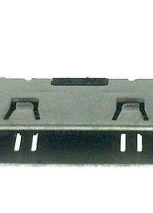 Разъем зарядки Samsung S3600