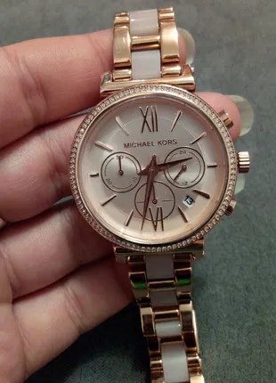 Часы Michael Kors Original