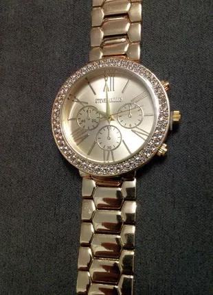 Часы Steve Madden
