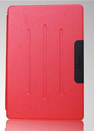 Чехол для планшета Lenovo Tab 2 A10-70 (folio cover)