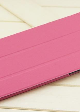 Чехол для планшета Lenovo S8-50F/LC (slim case) rose