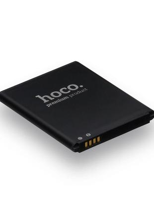 Аккумулятор для Samsung i9300 Galaxy S3 / EB-L1G6LLU Класс HOCO
