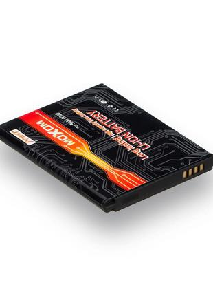 Аккумулятор для Samsung i9300 Galaxy S3 / EB-L1G6LLU Класс MOXOM