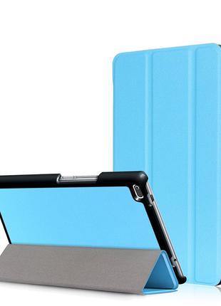 Чехол для планшета Lenovo TAB4 8 TAB-8504F, 8504X, 8504N (slim...