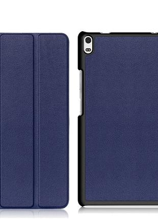 Чехол для планшета Lenovo Tab 4 8 Plus TAB-8704F, 8704X (slim ...