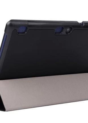 Чехол для планшета Lenovo Tab 2 A10-70 (slim case)