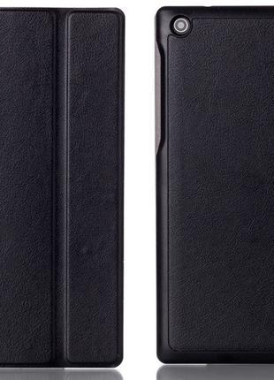 Чехол для планшета Lenovo TAB 2 A7-20F (magnetic slim case)
