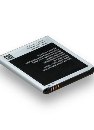 Аккумулятор для Samsung i9500 Galaxy S4 / B600BC Класс AAA