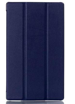 Чехол для планшета Sony Xperia Z3 Tablet Compact SGP621/641 (s...
