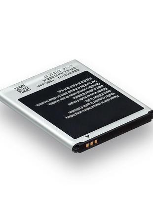 Аккумулятор для Samsung i8160 Galaxy Ace 2 / EB425161LU Класс ...