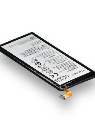 Аккумулятор для Alcatel One Touch Idol 4 6055 / TLp026E2 / TLp...