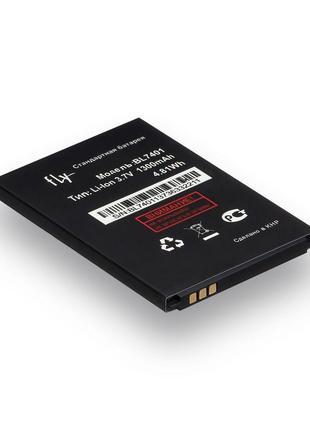 Аккумулятор для Fly BL7401 / IQ238 Класс AAAA