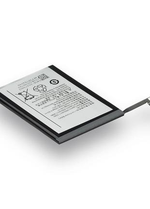 Аккумулятор для Lenovo BL246 / Vibe Shot Класс AAA