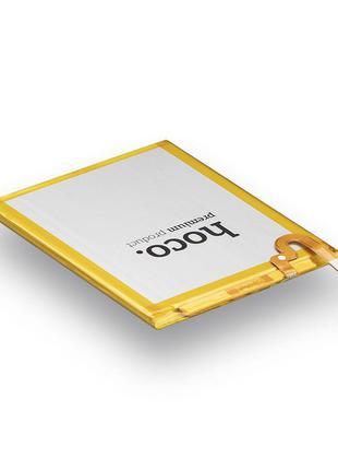 Аккумулятор для Huawei Honor 5X / HB396481EBC Класс HOCO
