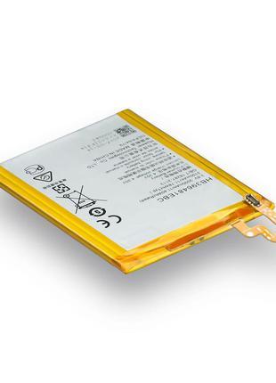 Аккумулятор для Huawei Honor 5X / HB396481EBC Класс AAA